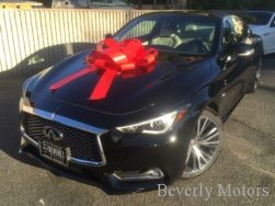 09.24.16 – 2017 New Infiniti Q60 Sport – Glendale Auto Leasing,New Car Sales in Glendale burbank los angeles pasadena beverly hills west hollywood (1)