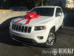 09.24.16 – 2017 New JEEP Grand Cherokee – Glendale Auto Leasing,New Car Sales in Glendale burbank los angeles pasadena beverly hills west hollywood (1)