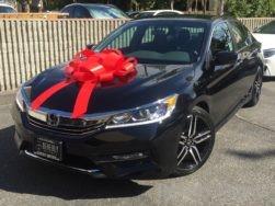 09.26.16 – 2017 New Honda Accord Sport – Glendale Auto Leasing,New Car Sales in Glendale burbank los angeles pasadena beverly hills west hollywood (1)