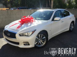 09.30.16 – 2017 New Infiniti Q50 3.0 Sport – Glendale Auto Leasing,New Car Sales in Glendale burbank los angeles pasadena beverly hills west hollywood (1)
