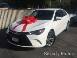 10.06.16 – 2017 New Toyota Camry SE – Glendale Auto Leasing,New Car Sales in Glendale burbank los angeles pasadena beverly hills west hollywood (1)