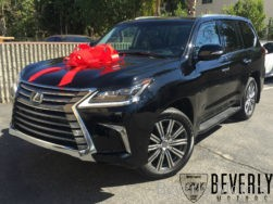 10.08.16 – 2017 New Lexus LX570 – Glendale Auto Leasing,New Car Sales in Glendale burbank los angeles pasadena beverly hills west hollywood (1)