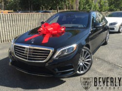 10.11.16 – 2017 New Mercedes-Benz S550 S Class – Glendale Auto Leasing,New Car Sales in Glendale burbank los angeles pasadena beverly hills west hollywood (1)