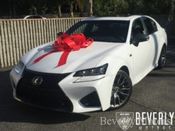 10.14.16 – 2017 New Lexus GSF – Glendale Auto Leasing,New Car Sales in Glendale burbank los angeles pasadena beverly hills west hollywood (1)