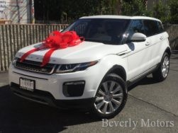 11.02.16 – 2017 New Land Rover Range Rover Evoque – Glendale Auto Leasing,New Car Sales in Glendale burbank los angeles pasadena beverly hills west hollywood (1)