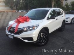 11.08.16 – 2017 New Honda CR-V – Glendale Auto Leasing,New Car Sales in Glendale burbank los angeles pasadena beverly hills west hollywood (2)