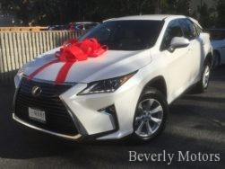 11.09.16 – 2017 New Lexus RX350- Glendale Auto Leasing,New Car Sales in Glendale burbank los angeles pasadena beverly hills west hollywood (1)