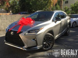 11.29.16 – 2017 New Lexus RX350 F Sport – Glendale Auto Leasing,New Car Sales in Glendale burbank los angeles pasadena beverly hills west hollywood (1)