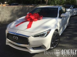 12.02.16 – 2017 New Infiniti Q60 RED Sport – Glendale Auto Leasing,New Car Sales in Glendale burbank los angeles pasadena beverly hills west hollywood (1)