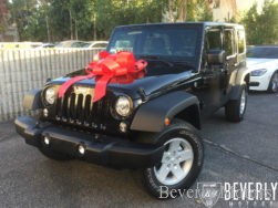 12.03.16 – 2017 New JEEP Wrangler Unlimited Sport – Glendale Auto Leasing,New Car Sales in Glendale burbank los angeles pasadena beverly hills west hollywood (1)