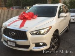 12.09.16 – 2017 New Infiniti QX60 – Glendale Auto Leasing,New Car Sales in Glendale burbank los angeles pasadena beverly hills west hollywood (1)