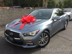 12.13.16 – 2017 New Infiniti Q50 3.0 – Glendale Auto Leasing,New Car Sales in Glendale burbank los angeles pasadena beverly hills west hollywood (1)