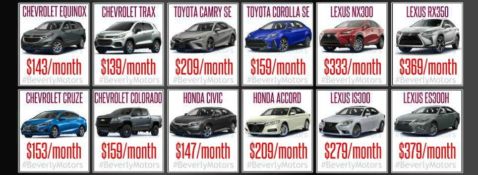 Glendale Auto Leasing and Sales,New Car Lease in Glendale burbank los angeles pasadena beverly hills west hollywood New Car Lease Specials Prices