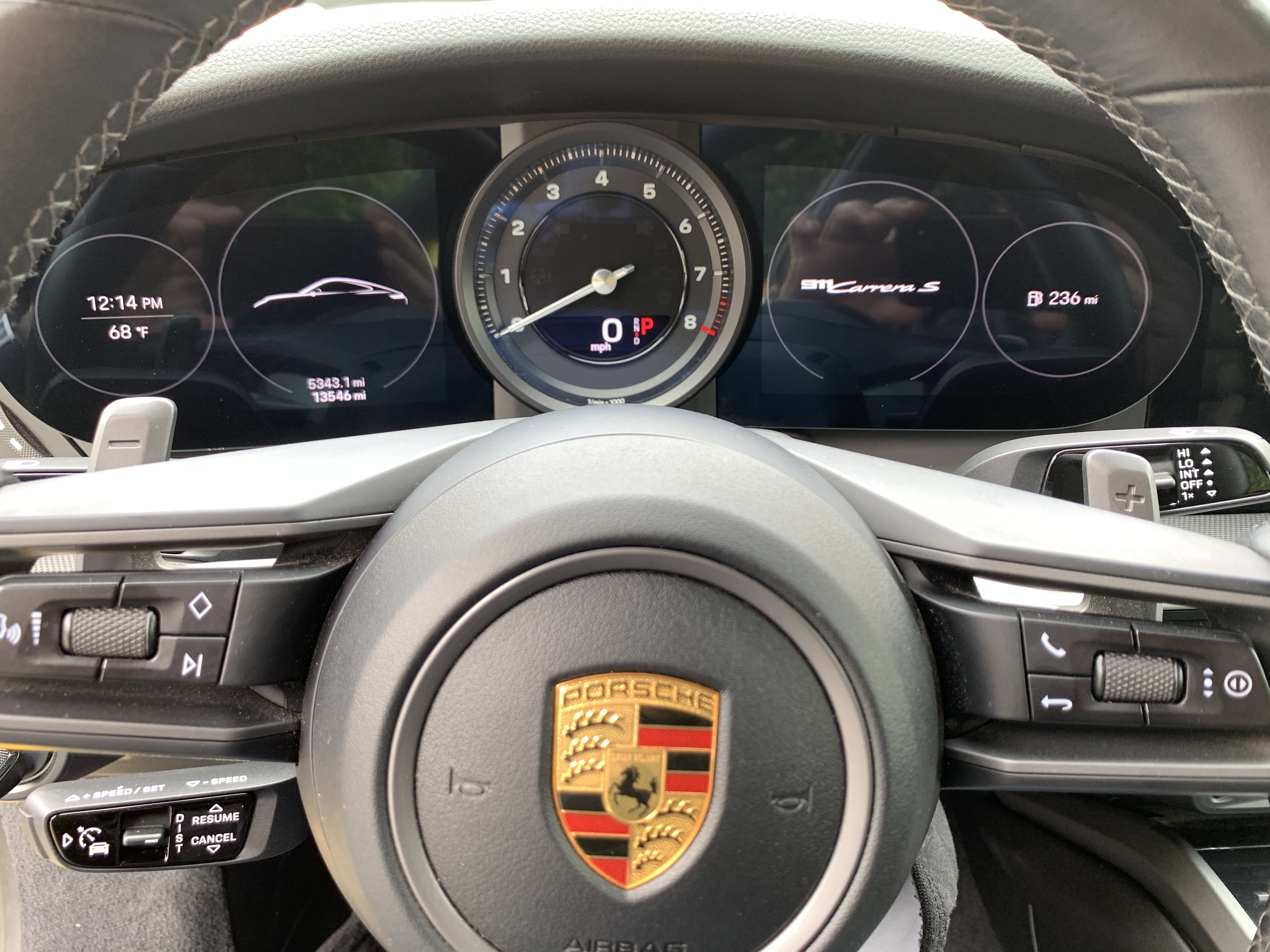 2020-Porsche-Carrera-S-Coupe-For-Sale-WP0AB2A98LS227436-Racing-Yellow-15