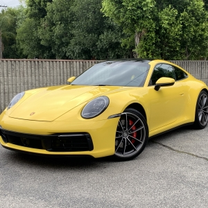2020-Porsche-Carrera-S-Coupe-For-Sale-WP0AB2A98LS227436-Racing-Yellow-1116