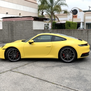 2020-Porsche-Carrera-S-Coupe-For-Sale-WP0AB2A98LS227436-Racing-Yellow-112