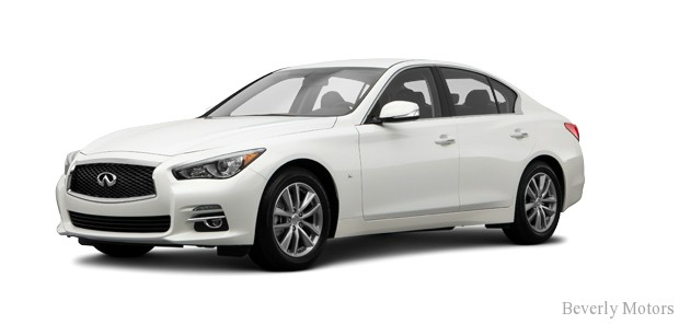 Glendale Auto Leasing and Sales,New Car Lease in Glendale burbank los angeles pasadena beverly hills west hollywood - 2014 Infiniti Q50 Sedan Special
