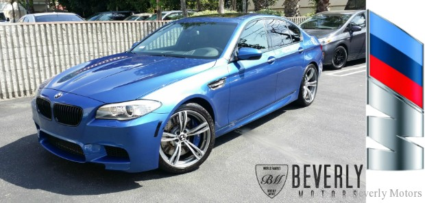 2013 BMW M5 Monaco Blue on Black For Sale Glendale Auto Leasing and Sales,New Car Lease in Glendale burbank los angeles beverly hills west hollywood (00)