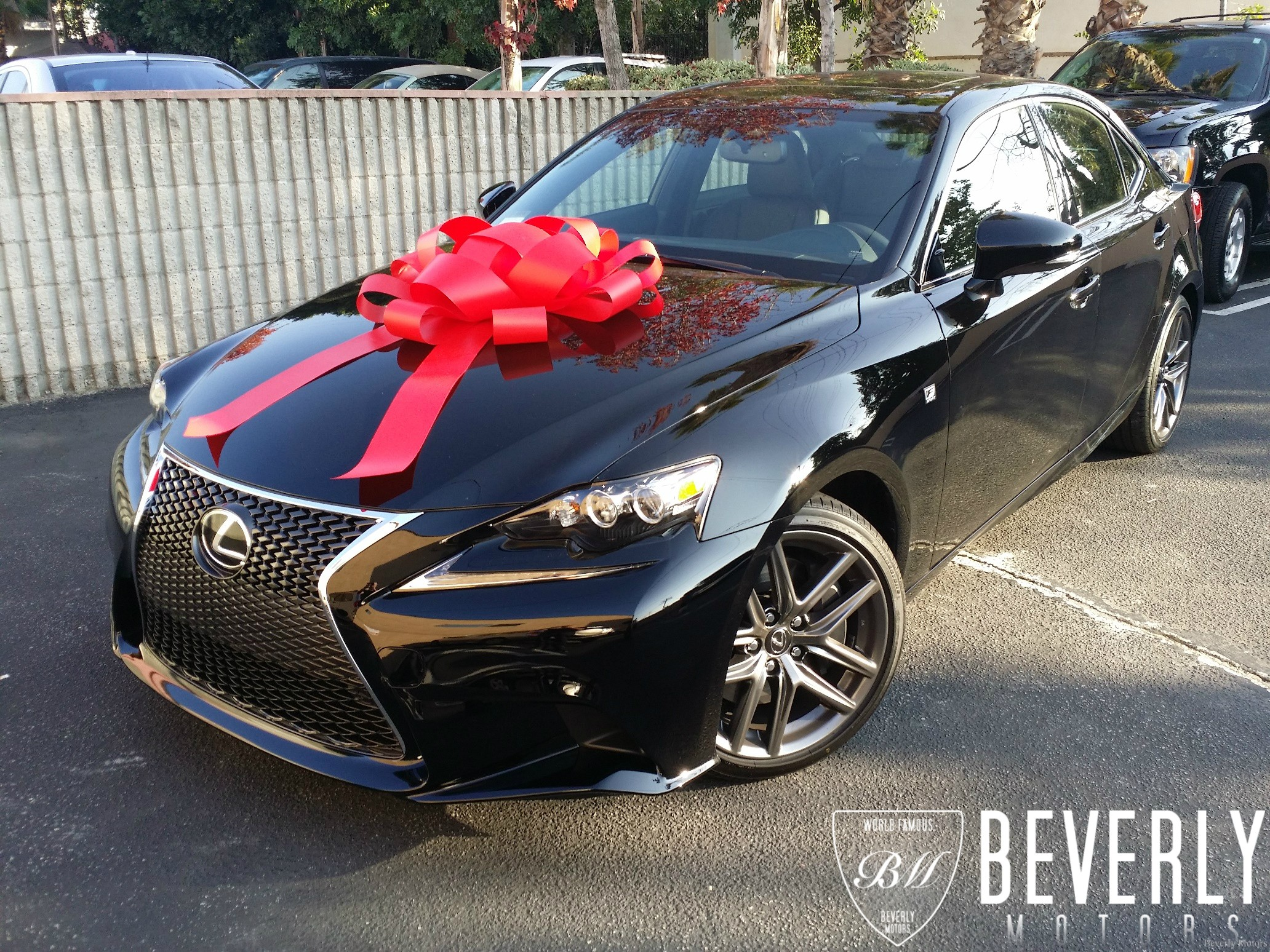 2014 lexus is350 f sport for sale los angeles autos post. Black Bedroom Furniture Sets. Home Design Ideas
