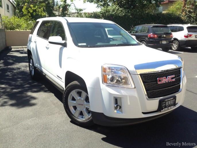Car Leasing Deals Suv Bridgewater Nj