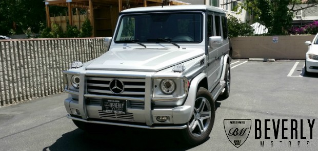 2004 Mercedes-Benz G500 G wagon Gwagen Gelik For Sale Glendale Auto Leasing and Sales, Car Lease in Glendale burbank los angeles beverly hills west hollywood (00)
